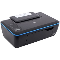 МФУ струйное HP DJ Ink Advantage Ultra 2529 Ai, OK7W99A (A4, 19 ppm,1200dpi, USB2.0)